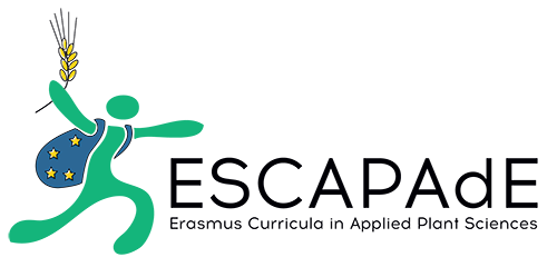 ESCAPAdE
